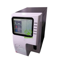 MY-B002B Lab Medical Auto Hematology Analyzer