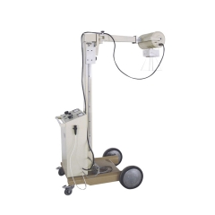MY-D007 Movable 100mA Medical x-ray System