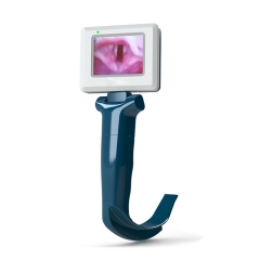 MY-G054F Hand-held Anesthsia Video Laryngoscope