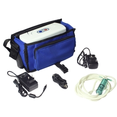 MY-I059A-N portable medical 3L oxygen concentrator