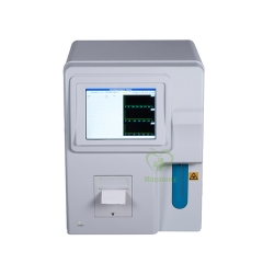 MY-B001 Laboratory Blood Test Machine Auto Hematology Analyzer