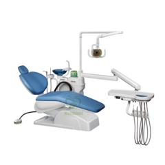 MY-M001A Medical High Quality Dental Equipment Integral Dental Unit