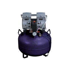 MY-M008 Medical Dental oil free air compressor