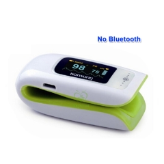 MY-C013A Portable family health care adult infant fingertip type pulse oximeter(FDA)