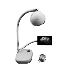 MY-G061 NEW hospital clinic portable dual-head vein finder
