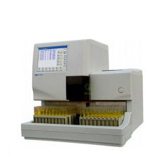 MY-B016 Automatic urine analysis system urine analyzer