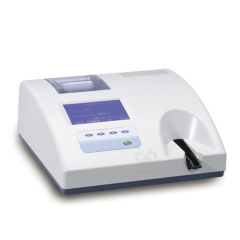 MY-B015A Portable Urine Analyzer