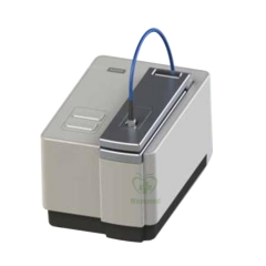 MY-B050D-1 Medical Ultra Micro Spectrophotometer