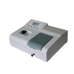 MY-B042 Portable Medical Visible spectrophotometer, 320-1020 nm