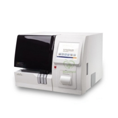 MY-B033 Automated blood coagulation analyzer