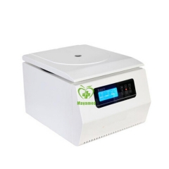 MY-B059B hospital Benchtop Low-speed centrifuge