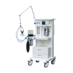 MY-E009A movable anesthesia machine