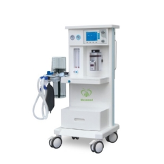 High-strength MY-E008 Movable Anesthesia machine