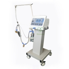 MY-E002C Medical Home-care Critical-care Ventilator