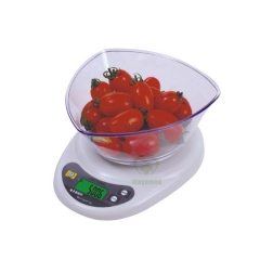 MY-G072H Kitchen scale