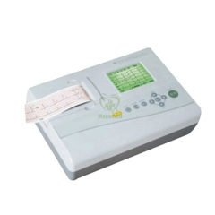 MY-H001 single channel ECG Machine