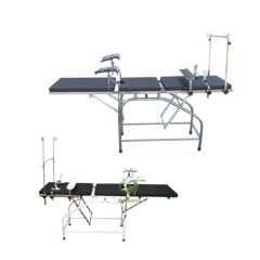 MY-I001 Hydraulic operation bed/table