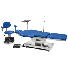 MY-I006B Ophthalmological Operating Table