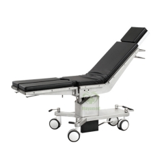 MY-I005D Manual Hydraulic Operating Table