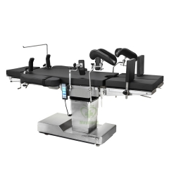MY-I005F Hospital Operating Table