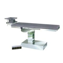 MY-I006 Electrical Medical Operating Table for Ophthalmology