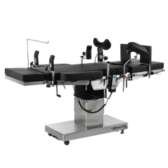 MY-I005C Electric operating table
