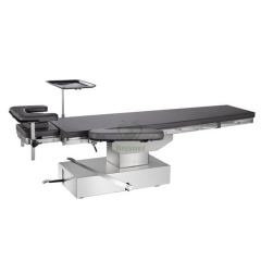 MY-I006C Ophthalmological Operating Table