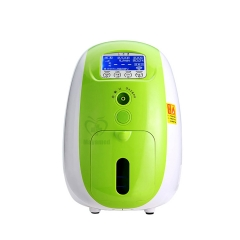 MY-I059H Portable Oxygen Concentrator (Standard Edition)