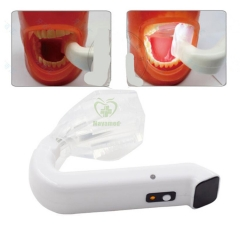 MY-M013 Dental Intraoral Lighting system LED intraoral scanner