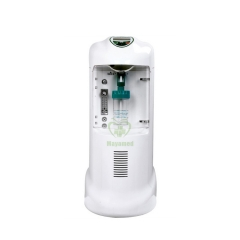 MY-I059K medical 5L oxygen machine