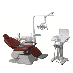 MY-M007G High Level Promotional Medical Dental chair