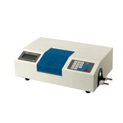 MY-B201 Spectroscopical Color photometer