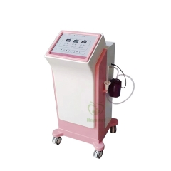 MY-F030 Ozone multi-function gynecological treatment instrument