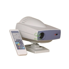 MY-V022A Auto Chart Projector