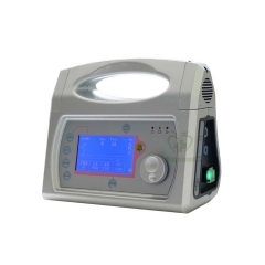 MY-E001I Portable First-Aid Ventilator for child and adult patients