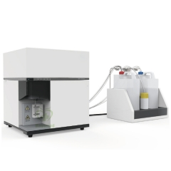 MY-B006P clinical Flow cytometer for hospital and research institute