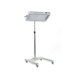 MY-F013A Nerborn Neonatal Standard Phototherapy unit