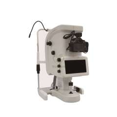 MY-V036C Manual Non-mydriatic Fundus Camera