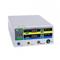 MY-I045B Radio Frequency Electrosurgical Unit