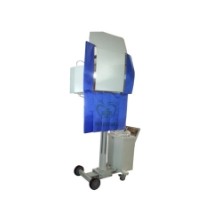 MY-D003 Factory price 50mA X Ray Radiography MEDICAL X-RAY MACHINE