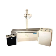 MY-D011 Medical 200mA x-ray machine