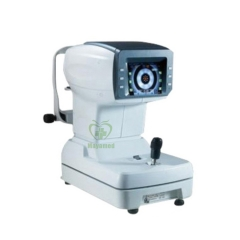 MY-V017 Hospital Professional Eye Refractometer