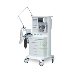 MY-E011 Hospital Medical adult/child anesthesia machine
