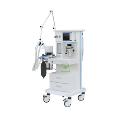 MY-E009 movable anesthesia machine