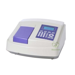 MY-B047-3 UV-Vis Spectrophotometer