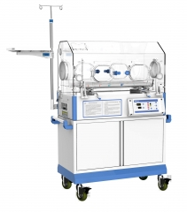 MY-F007 Top grade Hospital Infant Care Equipment Baby Infant Incubator