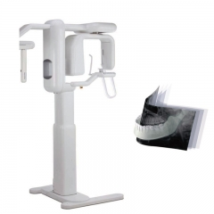 MY-D068A radiology equipment medical digital panoramic dental x ray machine